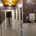 proyecto de reforma y decoración interiorismo cantabria