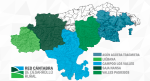 grupos-de-accion-local-cantabria