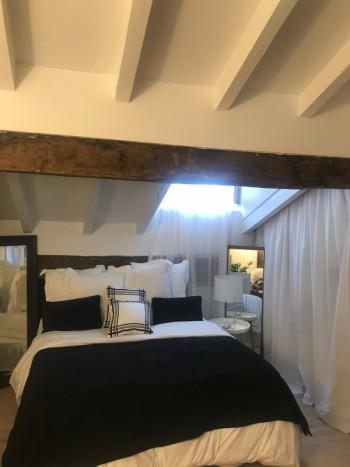 Tramitar licencia apartamento turistico Cantabria